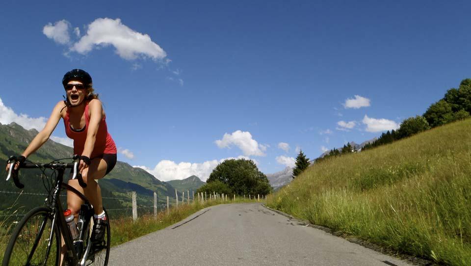 balance payment brevet alpine cycling adventures. Black Bedroom Furniture Sets. Home Design Ideas