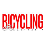 Bicycling Australia