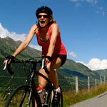 Client Testimonials Charlotte – Best Cycling Ever