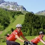 Client Testimonials | Kate | Maratona dles Dolomites 2013 | Brevet