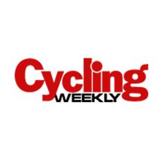 Cycling Weekly | Granfondo Gottardo Review