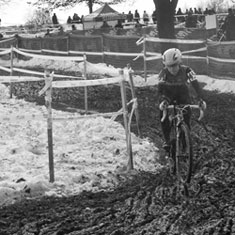 Cyclocross Racing for Beginners