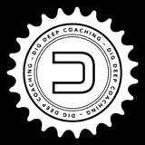 Dig Deep Coaching