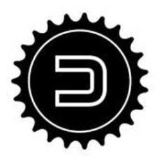 DigDeep Coaching Sufferfest Training Plan