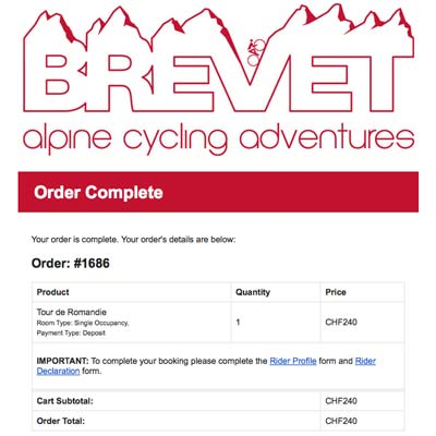 FAQs-Payment-Order-Complete-Brevet-Alpine-Cycling-Adventures-400x400