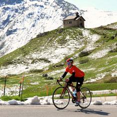 Maratona dles Dolomites Review