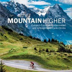 Mountain Higher - Grosse Scheidegg