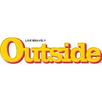 Outside Magazine
