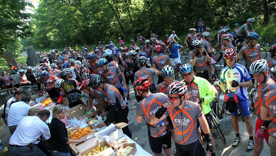 Sportive Nutrition Tips
