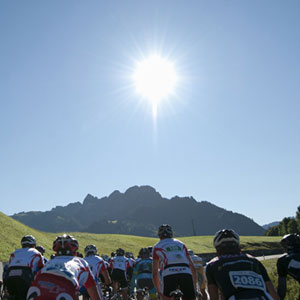 Sportives | Brevet | Alpine Cycling Adventures