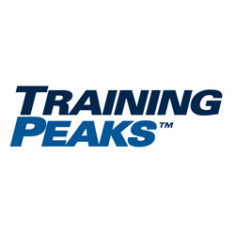 Brevet is now an official TrainingPeaks Advocate