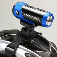 Bike Camera Tips