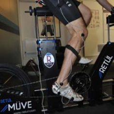 In our Bike Fit Guide Ben Hallam, head of Bespoke Cycling's Bike Fit Studio, explains what you should be looking for when choosing a bike fitting service.