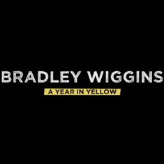 Bike Training Videos | Bradley Wiggins A Year in Yellow