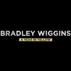 Bike Training Videos | Bradley Wiggins A Year in Yellow