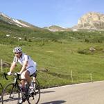 Client Testimonials | Robert | Maratona dles Dolomites 2013 | Brevet