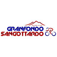Granfondo Gottardo