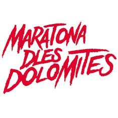 Maratona dles Dolomites 2015