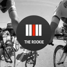 The Rookie Sufferfest
