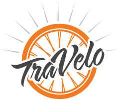 TraVelo - Bike Bags for Hire Melbourne