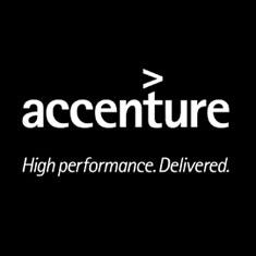 Accenture Enduro Challenge